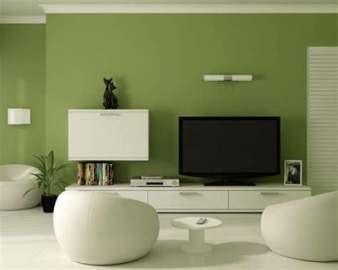 Romantic Bedroom Color Schemes asian bedroom ideas asian paints color ideas better home