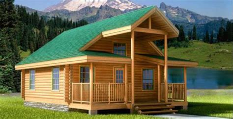 Home Cookset 4in1 cozy homes page 3 beautiful log homes cabins tiny homes homes