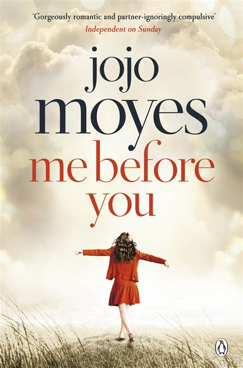 the before a novel books me before you penguin books new zealand