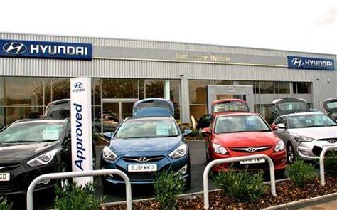 basildon hyundai hyundai east opens flagship dealership mydrive