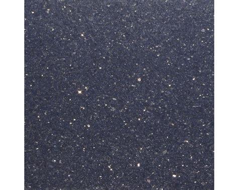 granit wand und bodenfliese galaxy schwarz 30x30 cm