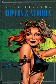 by dave stevens golden age comic book stories 1000 images about dave stevens on pinterest the