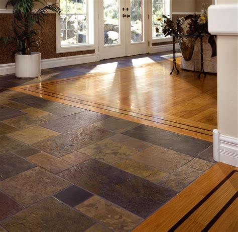 vinyl floors that look like hardwood tiles linoleum that