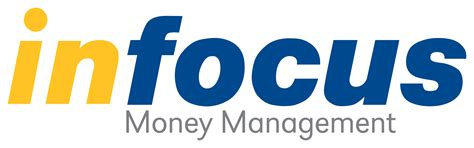Mba Wealth Management Brisbane by Infocus Wealth Management