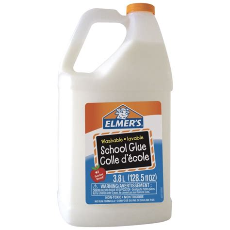 culle bianche colle blanche elmer ecole 3 8l 04007 00 6155060341