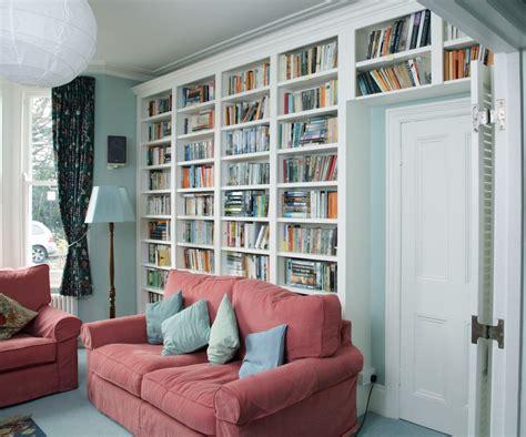 bespoke home office furniture bespoke home office furniture joat bespoke