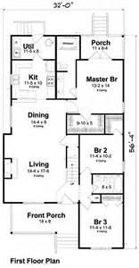 Small Narrow House Plans Small Narrow Lot House Plans Narrow Houses Floor Plans 800 Square Foot House Floor Plans