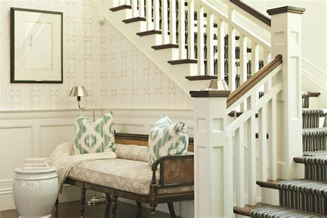 foyer wainscoting design ideas foyer wainscoting transitional entrance foyer