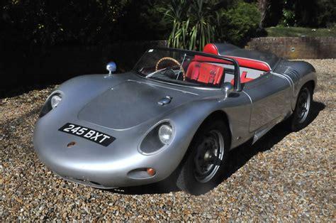 Porsche Rsk For Sale porsche 718 rsk for sale in london 01420474411 lca