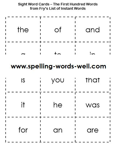 1000 1100 number and word flashcards circles teaching free worksheets 187 printable number words free math