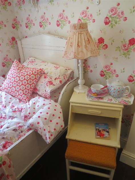 cath kidston bedroom accessories 350 best images about i m lovin me some cath kidston on