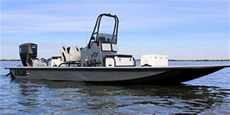 aluminum boats made in texas lmc marine center boats for sale houston tx from