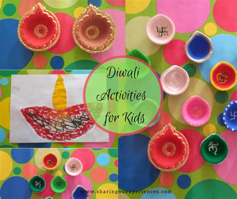 diwali crafts for diwali activities and crafts for