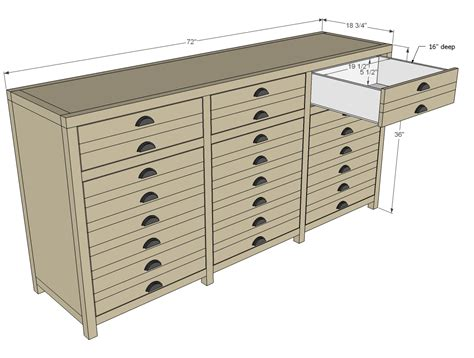 woodworking plans for cabinets console cabinet woodworking plans woodshop plans
