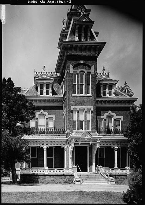 second empire home old houses pinterest 17 best images about french second empire homes on pinterest