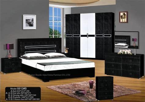 bedroom furniture uae antique bedroom furniture hot sale in dubai id 7896640 product details view antique