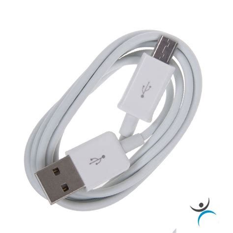List Kabel Data Samsung Microusb 1 Meter Bb Android Windows nu 12 21 micro usb to usb kabel kopen 1 meter