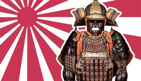 imagenes de la japon nunca viste la historia de jap 243 n contada de una manera tan