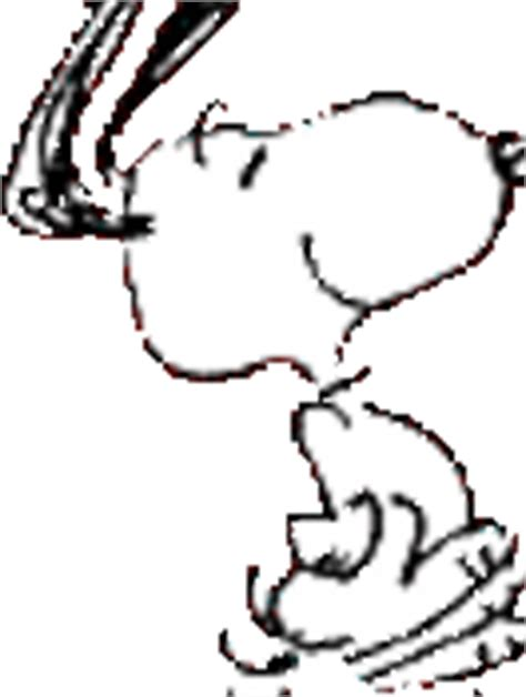 gif themes for mobile phones free snoopy walking gif phone wallpaper by tessalovesyou