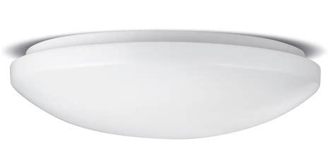pan illuminazione led bianco lade da parete e soffitto pan