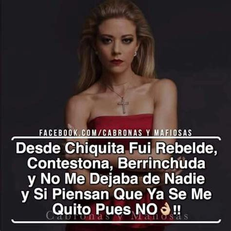 imagenes para mujeres chingonas cabrona etc 907 best cabrona como monica robles images on pinterest