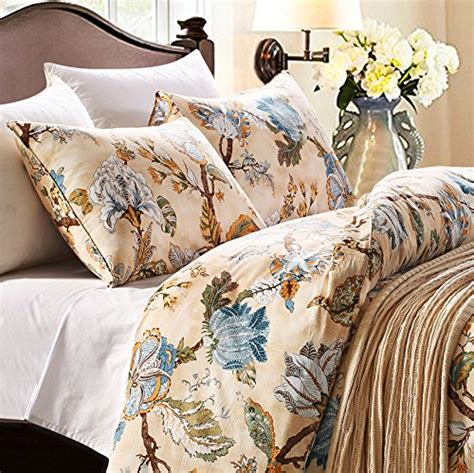 Floral Bedding Sets Floral Bedding Sets Webnuggetz