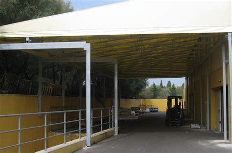 tettoie mobili tettoie mobili a brescia e bergamo essevi