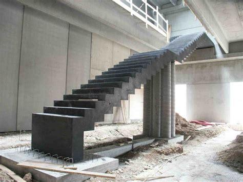 prezzi scale per interni prefabbricate scale prefabbricate foto gallery