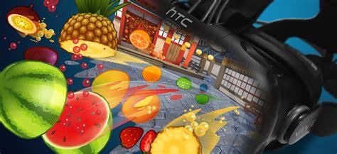 fruit vr steam community fruit vr