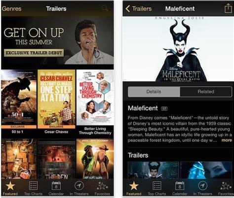 film recommended untuk ditonton aplikasi ios terbaik untuk pecinta film insightmac