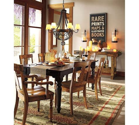 Pottery Barn Cecil Rug New Pottery Barn Handmade Cecil Area Rug 9x12 Rugs Carpets