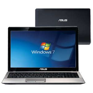 Best Buy Asus I5 Laptop best buy asus 15 6 quot x53e rs53 cb i5 2450m laptop for 579 99
