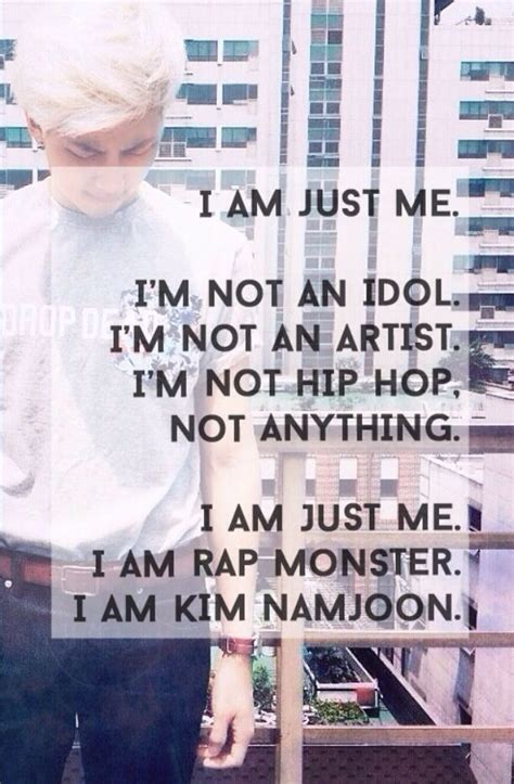 Liking Does That Im Getting by 59 Best Images About Kpop Quotes On