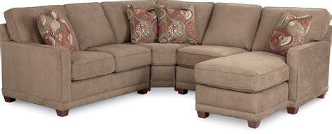 Sectional Sofas Lazy Boy Lazy Boy Sectional Sofas Cleanupflorida