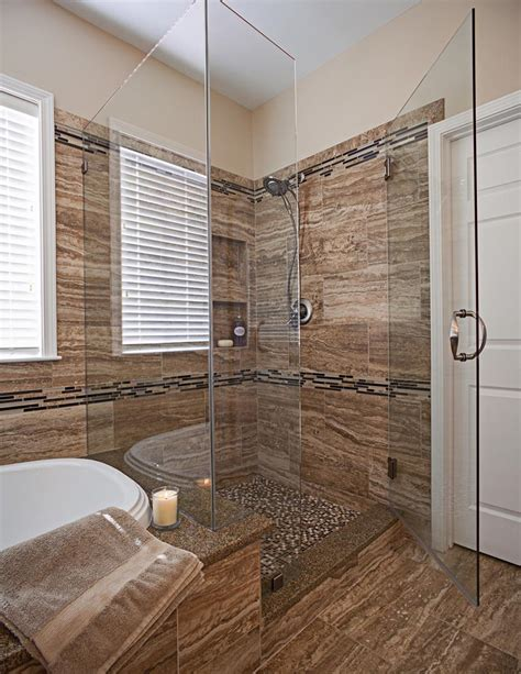 bathrooms with walk in showers 37 bathrooms with walk in showers page 6 of 7