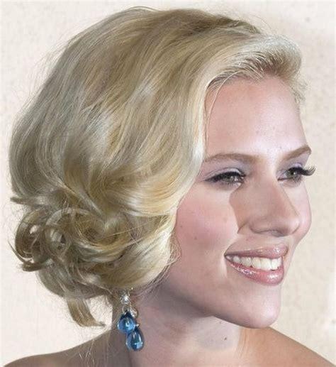 11 peinados casuales para cabello corto peinados peinados para cabello corto belleza