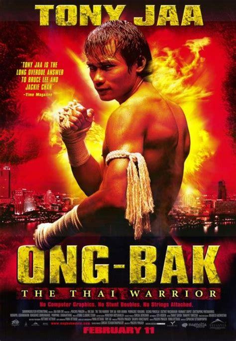 film ong bak gratis ong bak 2003 dual audio eng hindi watch online free movies