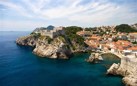 Game Of Thrones by La Vie En Style 187 Dubrovnik