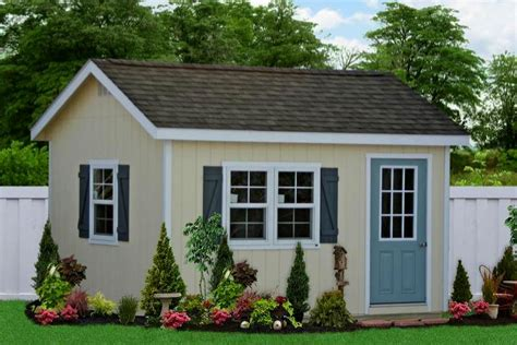 cheap sheds for sale ideas for home decor
