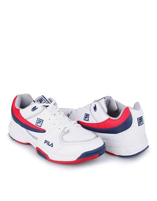 Sepatu Fila Running jual sepatu olahraga pria mataharimall