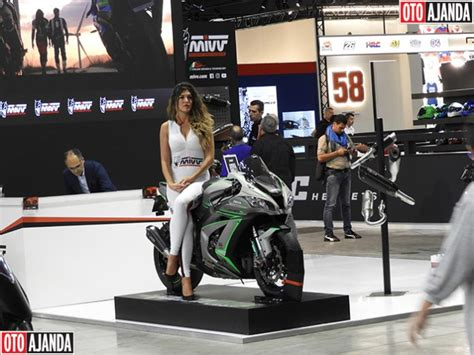 motosikletcilerin itirazi var motosikleteekvergiyehayir