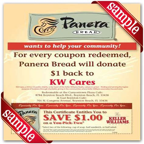 printable grocery coupons april 2015 683 best coupons for january images on pinterest free