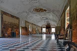 castle room castle 171 traveljapanblog