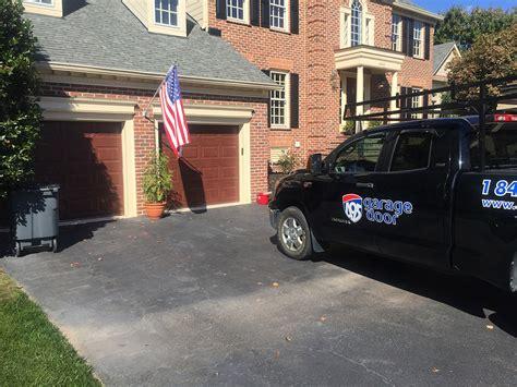 Garage Door Repair Alexandria Va Garage Door Repair Alexandria Va Wageuzi
