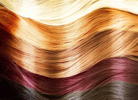 to hair color hair color cosi chic blow bar salon spacosi chic blow