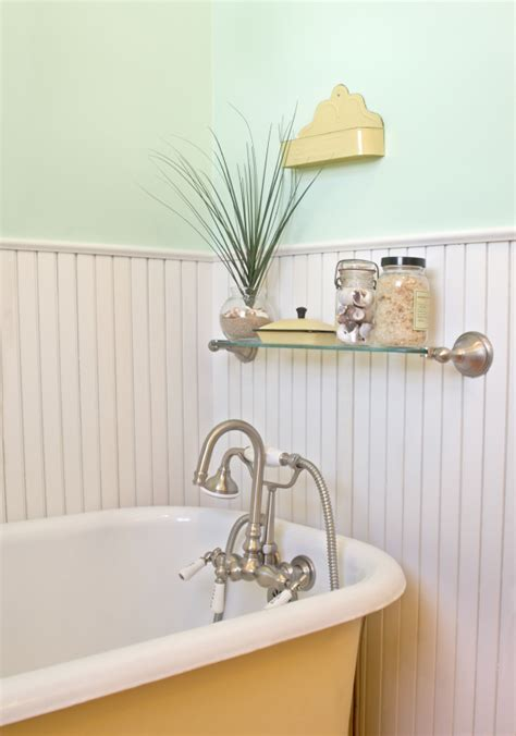 green board in bathroom green board in bathroom alluring plans free dining room is