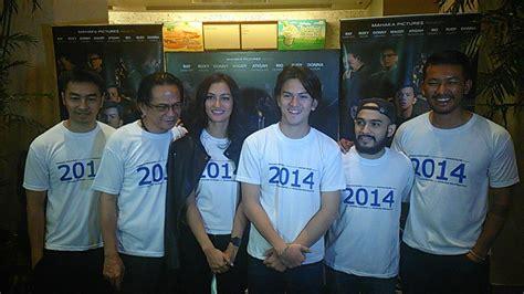 kritik film filosofi kopi hanung bramantyo kritik sineas muda lewat film 2014