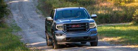 What Truck Holds Its Value Best by What Are The Denali Ultimate Specs