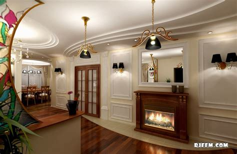 salman khan home interior 2016