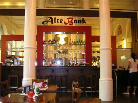 alte bank karlsruhe karlsruhe pub guide the best bars halls brewpubs